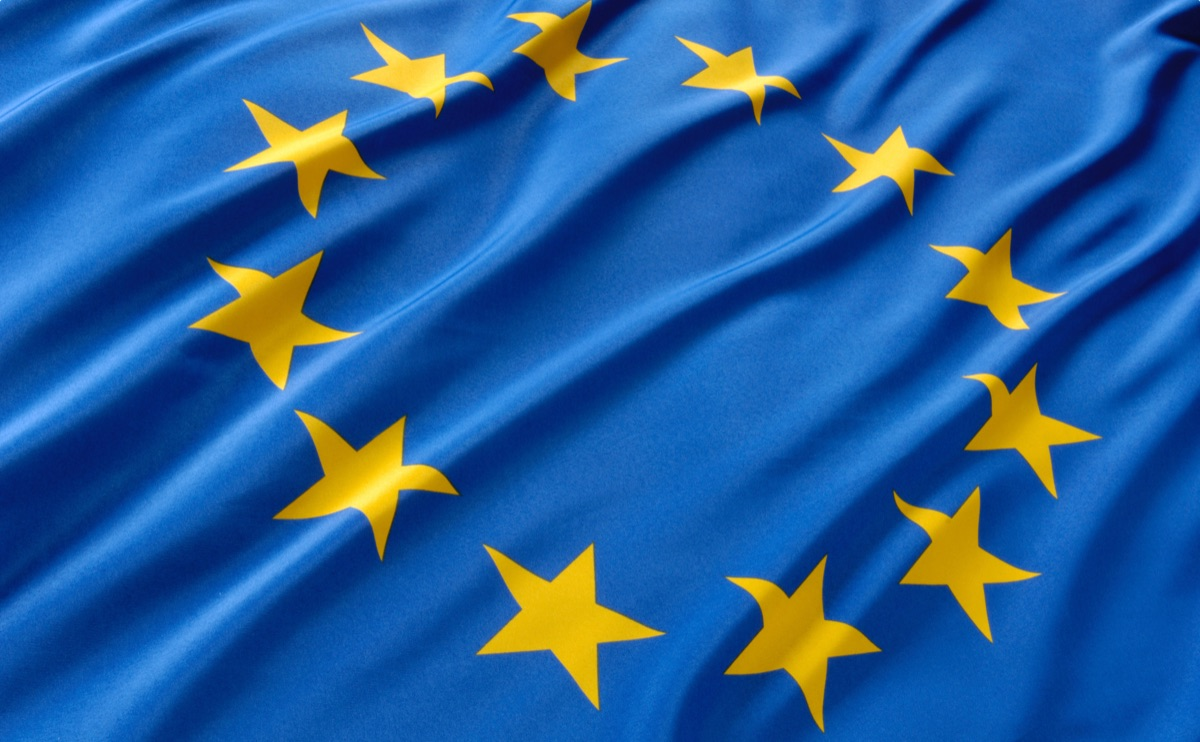 Effort sharing regulation: EU ambassadors approve provisional agreement